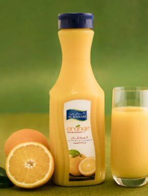 Juice-Functional-new2